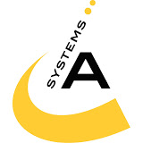 A-Systems -