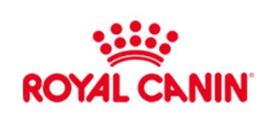 Testimonios clientes Allix - Royal Canin
