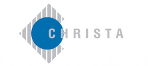 Allix Clients Temoignages - Christa