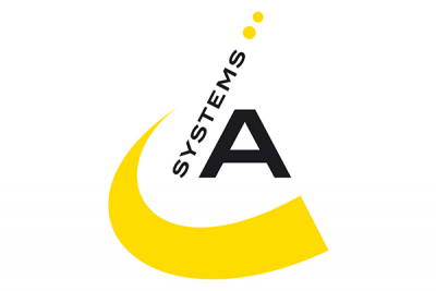 A-Systems inside the Animal Feeding Industry