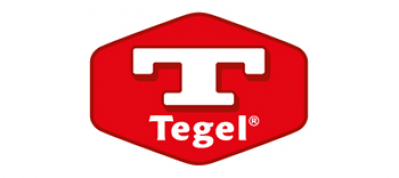 Allix Clients Temoignages - Tegel